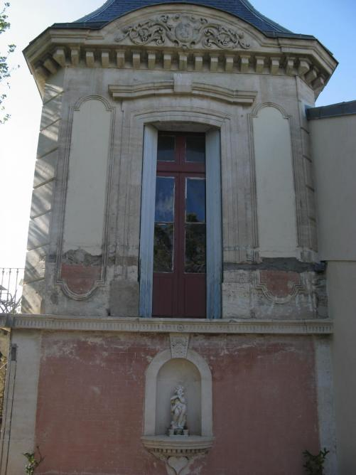 Img 1668
