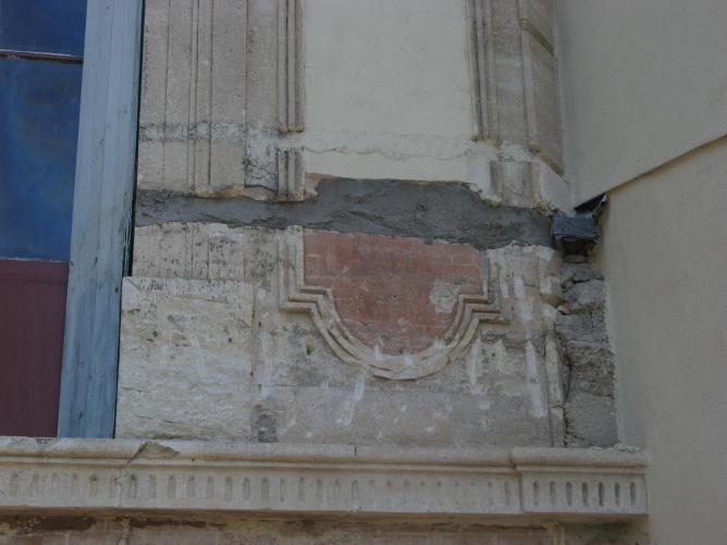 Img 1670